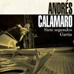 Andres Calamaro 4