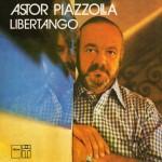 Astor_Piazzolla-Libertango-Frontal