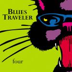 Blues Travelers