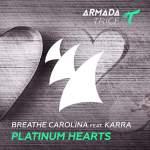Breathe Carolina 5