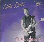Luis Dias 3