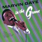 Marvin Gaye 2
