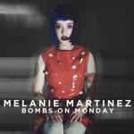 Melanie Martinez 6