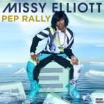 Missy Elliot 2