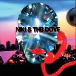 Niki & The Dove 5