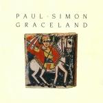 Paul Simon 4