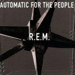 R.E.M. 6