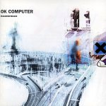 Radiohead 6