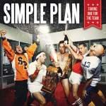 Simple Plan 12