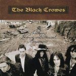 The Black Crowes 4