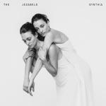 The Jezabels 2