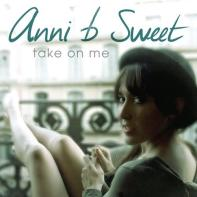 Take on Me • Anni B Sweet