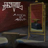 Anvil 2