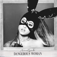 Ariana Grande 14