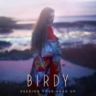 Birdy 6