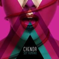 Chenoa 6