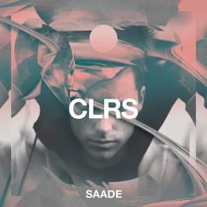 Eric Saade 7
