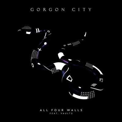 Gorgon City 3