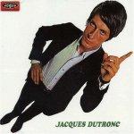 Jaques Dutronc