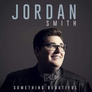 Jordan Smith 2