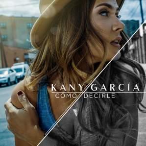 Kanny Garcia 6