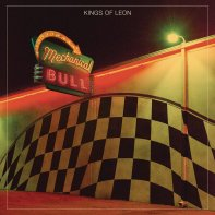 Come Back Again • Kings of Leon