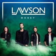 Lawson 5