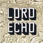 Lord Echo