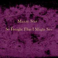 Fade Into You • Mazzy Star
