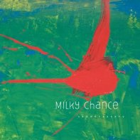 Stolen Dance • Milky Chance