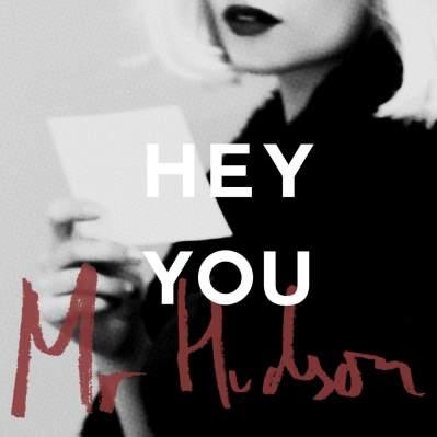 Mr Hudson 2