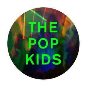 Pet Shop Boys 8