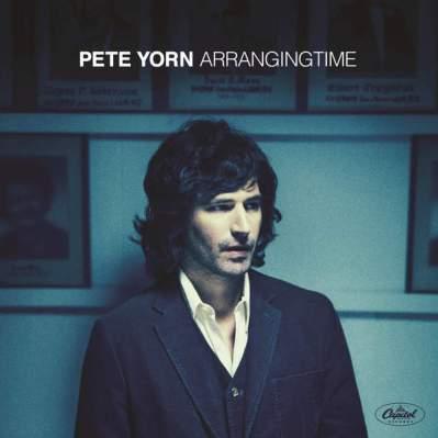 Pete Yorn 2
