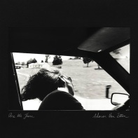 Every Time The Sun Comes Up • Sharon Van Etten