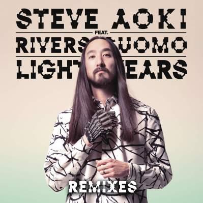 Steve Aoki 5