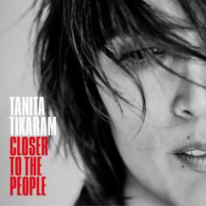 Tanita Tikaram 2