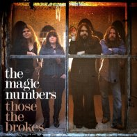 Take a Chance • The Magic Numbers