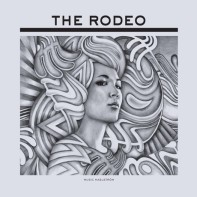 Love is Not on The Corner • The Rodeo