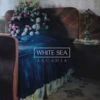 White Sea 3