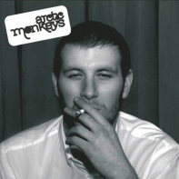 Mardy Bum • Arctic Monkeys