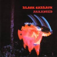 Electric Funeral • Black Sabbath