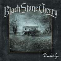 The Way of the Future • Black Stone Cherry