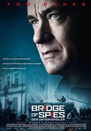 BridgeofSpies