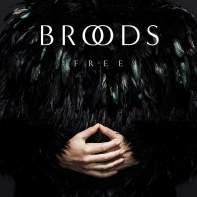 Free • Broods