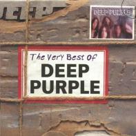 Demon's Eye • Deep Purple