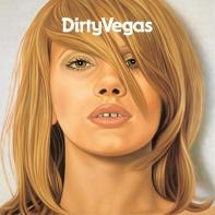 Days Go By • Dirty Vegas