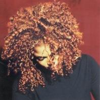 Got 'Till It's Gone • Janet Jackson