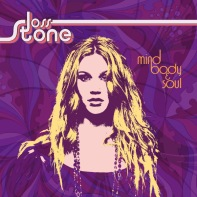 Jet Lag • Joss Stone