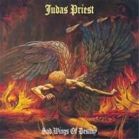 Victim of Changes • Judas Priest