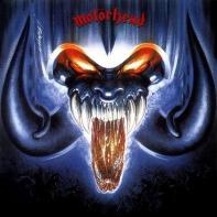 Rock 'n Roll • Motörhead